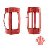 Centralizer–Bow Type